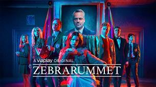 A Class Apart – Zebrarummet (2021)