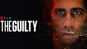 The Guilty (2021)